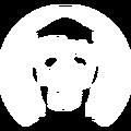 Emblem Masquerade.png