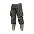 Icon equipment Legs Pilot Pants.png