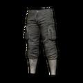 Icon equipment Legs Pilot Pants.png