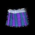 Icon equipment Pants JennaJulien's Pleated Skirt.png