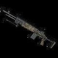 Weapon skin Cobra Mk14 EBR.png