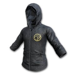 Icon body Jacket PGI 2018 Pittsburgh Knights Hoodie-New.png