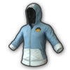 Icon body Jacket Ryan The Lion Hoodie.png