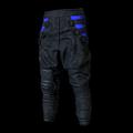 Icon equipment Legs Xbox Digital Camo Pants.png
