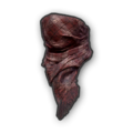 Icon equipment Mask PU 01.png