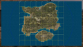 Map large.PNG