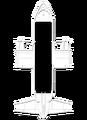 Vehicle plane c130 icon.png