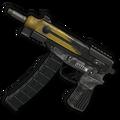 Weapon skin BATTLESTAT Finish Line Skorpion.png