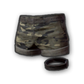 Icon equipment Legs BR03 01.png