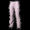 Icon pants Fantasy BR Schwizard s Shleepy Pants (Light Pink).png