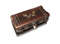 Icon box Triumph crateBox.png