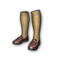 Icon equipment Feet J 01.png
