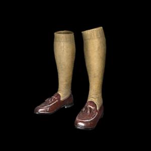 Icon equipment Feet J 01.png