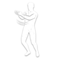 Icon Emote Victory Dance (v5).png