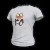 Icon body Shirt Ko0416's Shirt.png