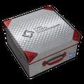 Icon box PGC 2019 Bundle crateBox.png