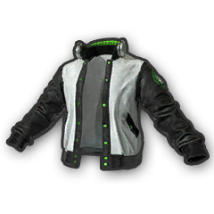 Icon equipment Jacket 1.0-99 Jacket.png