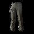 Icon equipment Pants Guard Pants.png