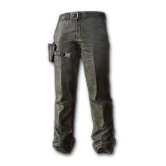 Icon equipment Pants Guard Pants.png