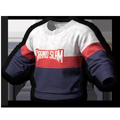 Icon equipment Shirt GLL Grand Slam Sweatshirt.png