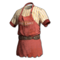 Icon Body Dinoland Apron Red.png