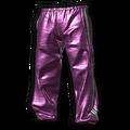 Icon Legs Chromatic Purple Tracksuit Pants.png