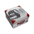 Icon box PGC 2019 Combat Set crateBox.png