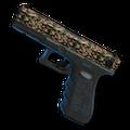 Weapon skin Jungle Digital P18C.png