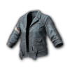 Icon Jacket Aftermath Leather Jacket.png