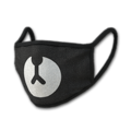 Icon Mask PAI 2019 Mask.png