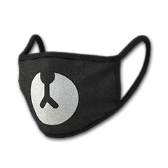 Icon Mask PAI 2019 Mask.png