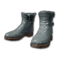 Icon equipment Feet Grey Boots.png