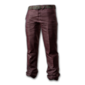 Icon equipment Legs Wide Pants (Red).png