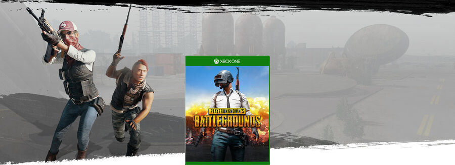 PUBG-Xbox One-Promo-Box art.jpeg