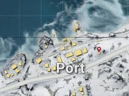 Vikendi-Port-Location.jpg
