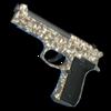 Weapon skin Desert Digital P92.png