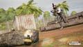 Decoy Grenade.png