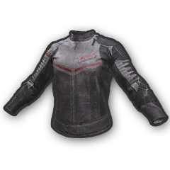 Icon equipment Jacket Miramar Biker Jacket.png