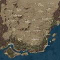 Map2-wip-13.jpg