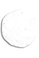 UI throwable icon Snowball.png