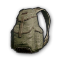 Icon equipment Back F 02.png