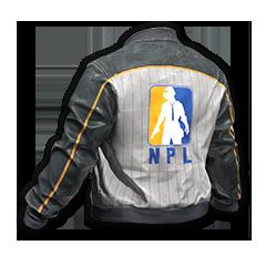 Icon equipment Jacket NPL 2019 (Phase 2) Jacket.png