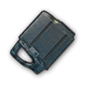 Icon attach Magazine QuickDraw SniperRifle.png