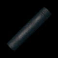 Icon attach Muzzle Suppressor SniperRifle.png