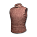 Icon equipment Body Sleeveless Turtleneck (Red).png