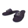 Icon equipment Feet Spa Sandals.png