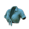 Icon equipment Shirt Twisty Top (Sky).png