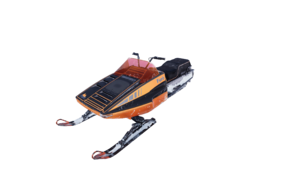 Vehicle Snowmobile.png