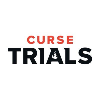 Curse Trials 2017.jpg
