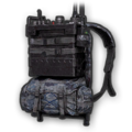 Icon equipment Jammer Pack.png